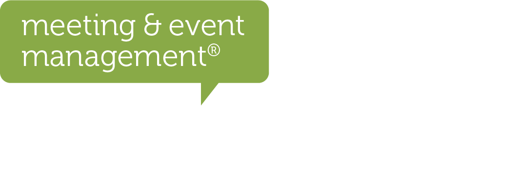 Cisco Connect 2019 - MeetME - Meeting and Event Management